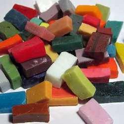 Smalt multicolores
