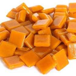 Micro mandarine