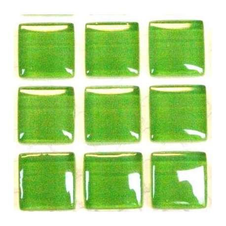 Mini Cristal Color couleur vert