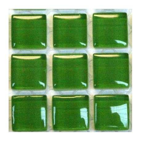 Mini Cristal Color couleur sapin