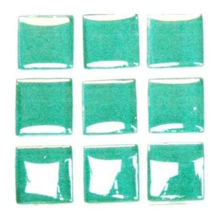 Mini Cristal Color couleur bleu clair