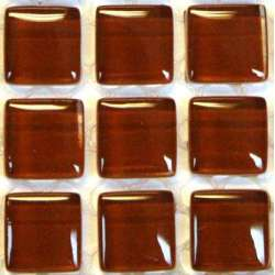 Mini Cristal Color couleur chocolat
