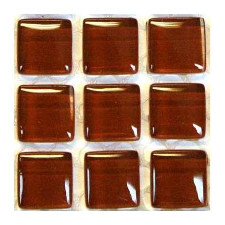 Mini Cristal Color couleur brun