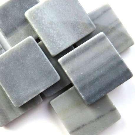 Marbre 4mm grisble