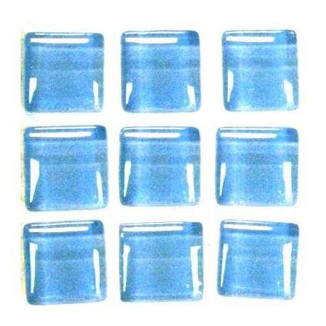Mini Cristal Color couleur bleu ciel
