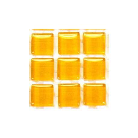 Mini Cristal Color couleur maïs