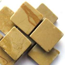 Marbre 4mm caramel