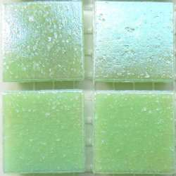 vert d'eau nacré