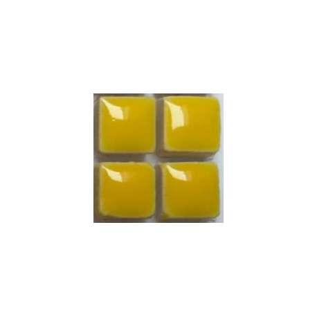 Micro jaune vif