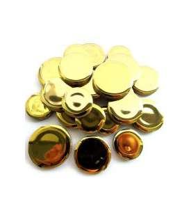 pastilles or