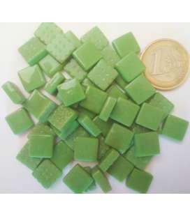 mini Briare vert