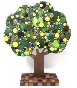 kit arbre