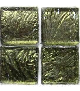 Starlight Lichen