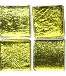 Starlight vert jaune
