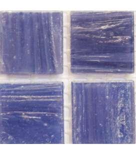 Bleu de Delf
