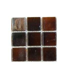 brun chaud