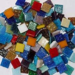 Micro multicolore