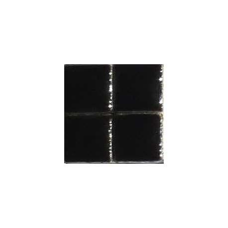 Micro noir