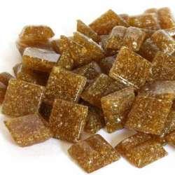 Micro ambre