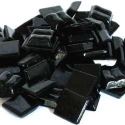 Micro charbon