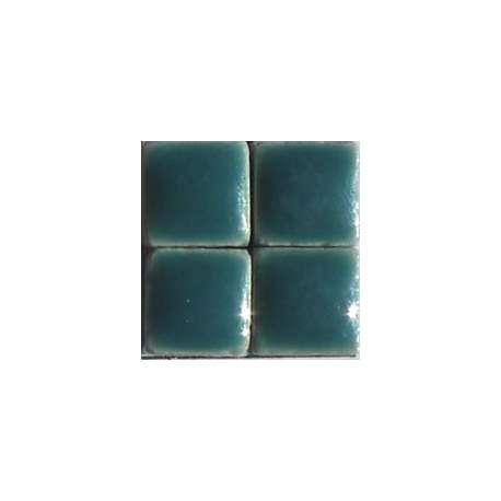 Micro turquoise