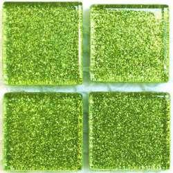 Vert acidule