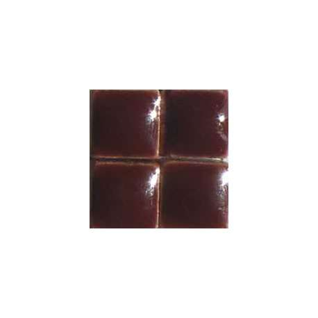 Micro chocolat
