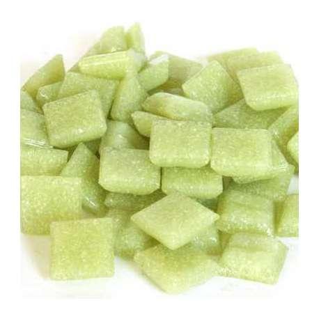 Micro vert tilleul