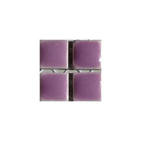Micro violet