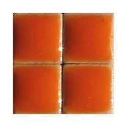Micro orange