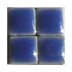 Micro bleu moyen