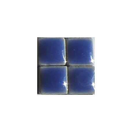 Micro bleu