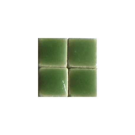 Micro jade