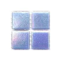 Bleu opale nacré