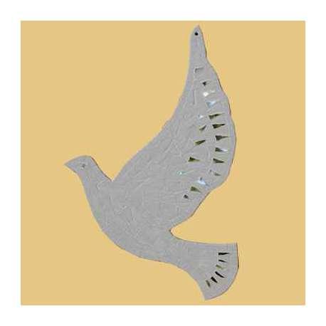 Kit colombe