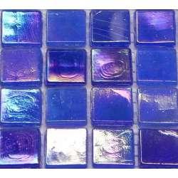 Bleu opaline