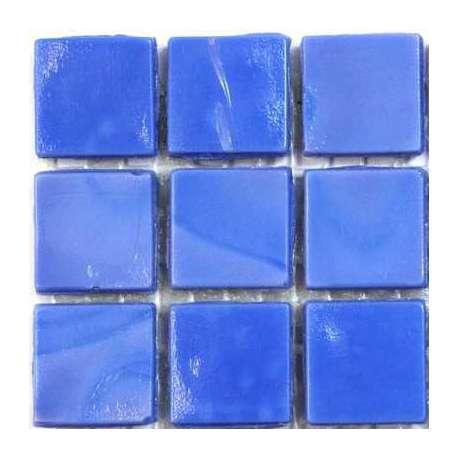 Cobalt Quadra Lumineuse