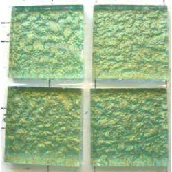 Vert 1 granité