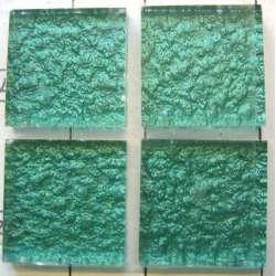 vert 2 granité