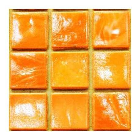 Orange Quadra Lumineuse