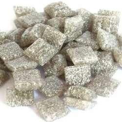 Micro gris perle