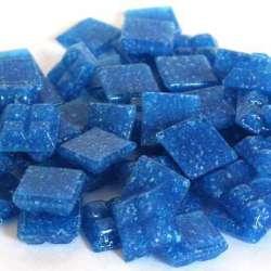 Micro turquoise sombre