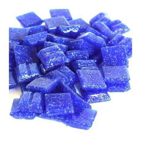 Micro bleuet