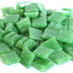 Micro vert menthe