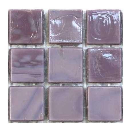 Violet Quadra lumineuse