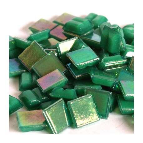 Micro jade nacrée