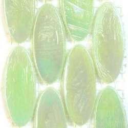 Calissons de verre irrisés Vanuatu soldés -25%