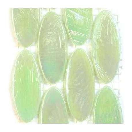 Calissons de verre irrisés Vanuatu
