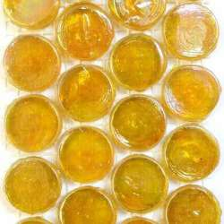 Pastilles Cote d'or soldées - 25%