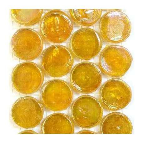 Pastlles Cote d'or